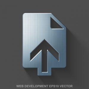 オープン系システム開発